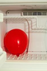 Helium Rising