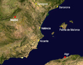 L'exili de les illes i el País Valencià (Edu3.cat)