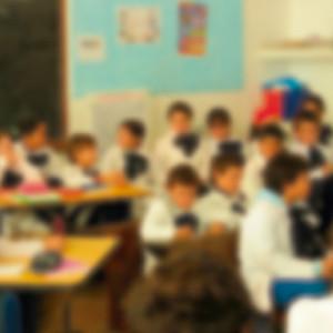 E-propuesta: Derecho a la Educación