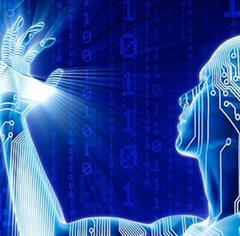 """""""Inteligencia Artificial: Retos y Aplicaciones Prácticas en la Empresa"""". Resumen de la participación de GNOSS"""