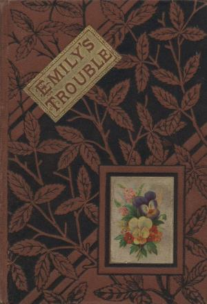 Emily's trouble, and what it taught her (International Children's Digital Library)