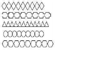 Olimpiada Matemática de Primaria