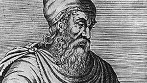 Arquímedes y la medida del círculo