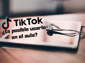 Utilizar TikTok en Historia del Arte