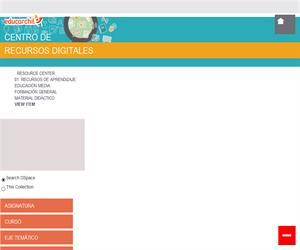 Polímeros sintéticos y naturales (Educarchile)