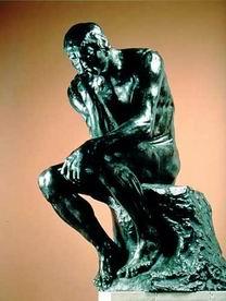 Cazatesoros sobre el significado de la filosofía