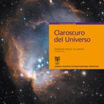 Claroscuro del Universo, un tratado sobre la materia oscura