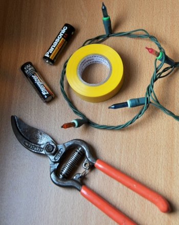 What Is a Series Circuit?