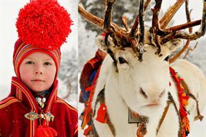 Sami, indígenas del norte de Europa (indigena.nodo50.org)