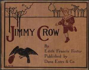 Jimmy Crow (International Children's Digital Library)