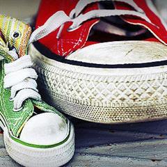 Ponerse en el zapato del otro (empatía)