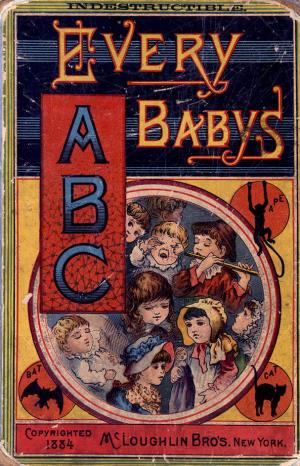 Every babys ABC (International Children's Digital Library)