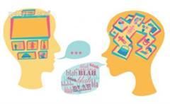III Jornadas de Innovación y TIC Educativas