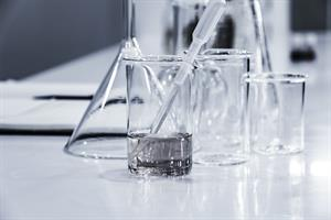 Química Inorgánica Interactiva