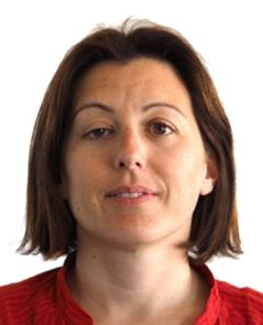 Mª Carmen Montoya Martínez