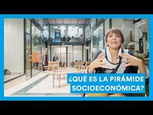 Economía en la base de la pirámide (PerúEduca)