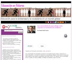 Las comunidades de aprendizaje como expertas en resolución de conflictos   Ramón Flecha