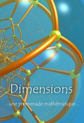 Dimensions, un paseo por las matemáticas