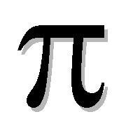 La historia del número Pi