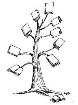 Las mejores actividades de animación a la lectura