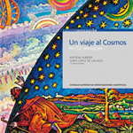 Un viaje al Cosmos en 52 semanas, astrofísica para no iniciados