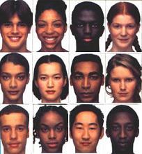 Propuestas didácticas para la comunicación intercultural