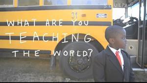 Este es el vídeo viral que pondré en mi primer día de clase a mis alumnos