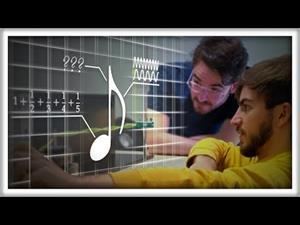 ¿Qué es una Nota Musical?