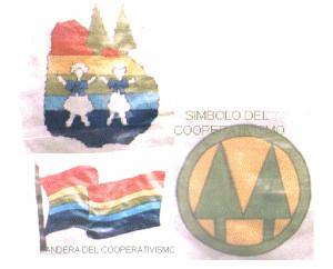 Cooperativismo escolar en Uruguay