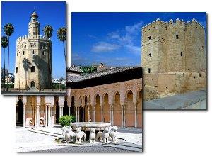 28 de febrero día de Andalucía