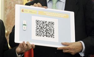 e- para electrónico y m- para móvil, prefijos innecesarios en español (Fundación del Español Urgente)