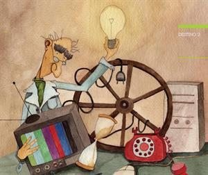 Inventores y viajeros: leer y escribir textos no literarios. Cuaderno del profesor