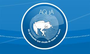 Por los tubos de Bogotá: usos del agua en la historia de la ciudad