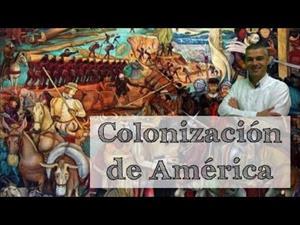 Las consecuencias de la colonización de América