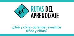 Desarrollo de la expresión en diversos lenguajes (PerúEduca)