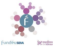 Fundéu BBVA y Molino de Ideas se unen para crear herramientas del idioma