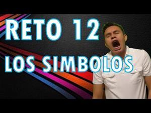 RETO MATEMATICO 12