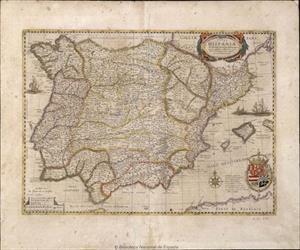 La historia del vino en España en 8 minutos por Cristina Alcalá