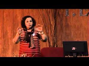 Encuentro Didactalia 2013: Blogge@ndo - Educación Literaria en la Era Digital
