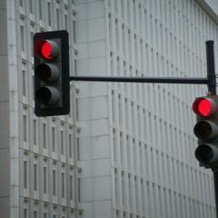 El semáforo: una historia para conocer