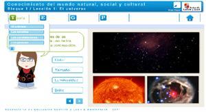 Conocimiento del mundo natural, social y cultural (educa.jcyl.es)