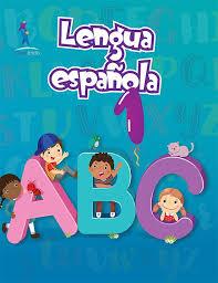 ENCIERRA LOS CONCEPTOS CORRECTOS DE LA LENGUA ESPAÑOLA .
