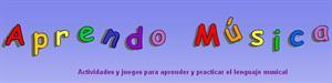 aprendomusica.com: aprende solfeo y a tocar la flauta con divertidos juegos educativos