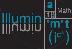 Illuminated Mathematics