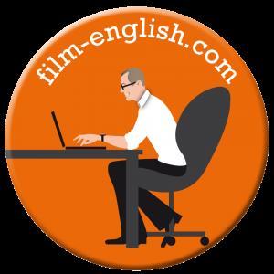Film English,  lecciones y vídeos para aprender inglés