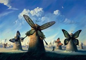 """""""Recogida de equipajes"""" de Antonio Jiménez Morato (Literatura Sonora)"""