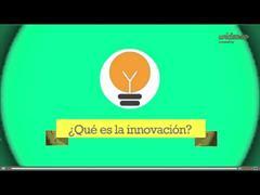 Act.2.1. Entrevista a un docente innovador - María Cacho