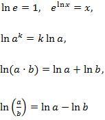 Indeterminaciones (cálculo de límites)