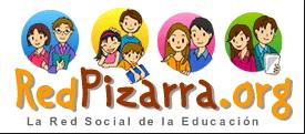 Pizarra: la Red Social de la educación