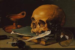 La literatura española en el Barroco